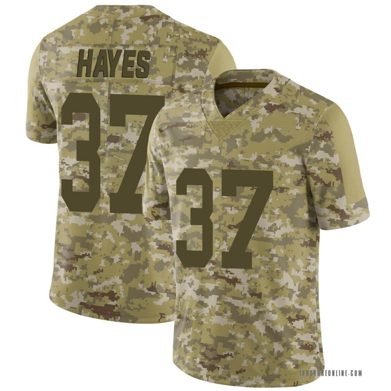 Lester Hayes Jersey, Lester Hayes Name & Number Jerseys ...